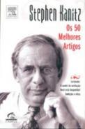 50 MELHORES ARTIGOS, OS - INCLUINDO O PODER DA VAL