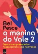 A MENINA DO VALE 2
