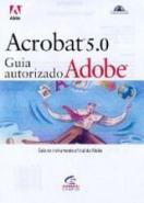 ACROBAT 5.0