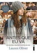 ANTES QUE EU VA (CAPA FILME)