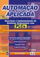 AUTOMACAO APLICADA - DESCRICAO E IMPLEMENTACAO DE