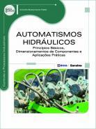 AUTOMATISMOS HIDRAULICOS