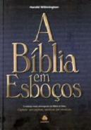 BIBLIA EM ESBOCOS, A