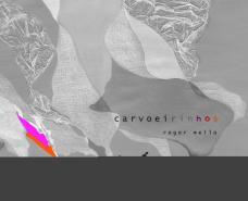 CARVOEIRINHOS