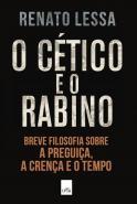 CETICO E O RABINO, O