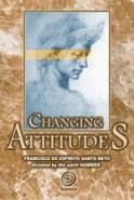 CHANGING ATTITUDES - INGLES