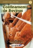 CONFINAMENTO DE BOVINOS NA PECUARIA DE CORTE