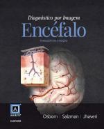DIAGNOSTICO POR IMAGEM - ENCEFALO