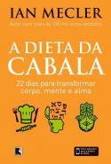 DIETA DA CABALA, A