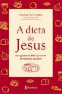 DIETA DE JESUS, A