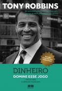 DINHEIRO - 7 PASSOS PARA A LIBERDADE FINANCEIRA