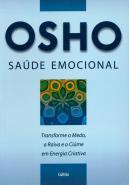DINHEIRO E EMOCIONAL