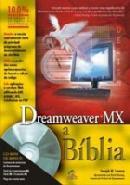 DREAMWEAVER 4 - A BIBLIA