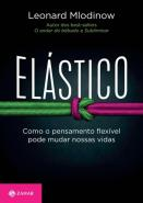 ELASTICO - COMO O PENSAMENTO FLEXIV PODE - BOLSO