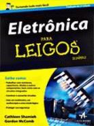 ELETRONICA PARA LEIGOS - DUMMIES