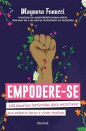EMPODERE-SE - 100 DESAFIOS FEMINISTAS PARA RECONHE