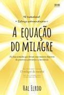 EQUACAO DO MILAGRE, A