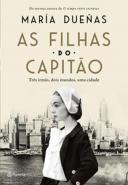 FILHAS DO CAPITAO, AS
