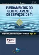 FUNDAMENTOS DO GERENCIAMENTO DE SERVICOS DE TI