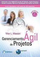 GERENCIAMENTO AGIL DE PROJETOS