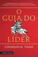 GUIA DO LIDER, O