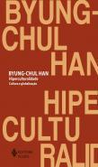 HIPERCULTURALIDADE - CULTURA E GLOBALIZACAO