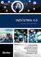 INDUSTRIA 4.0 - CONCEITOS E FUNDAMENTOS