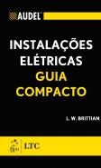 INSTALACOES ELETRICAS - GUIA COMPACTO