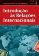 INTRODUCAO AS RELACOES INTERNACIONAIS