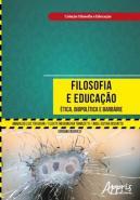 LAZER E RECREACAO - CONCEITOS E PRATICAS CULTURAIS