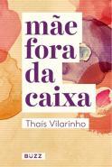 MAE FORA DA CAIXA