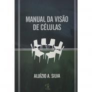 MANUAL DA VISAO DE CELULAS