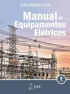 MANUAL DE EQUIPAMENTOS ELETRICOS