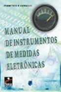MANUAL DE INSTRUMENTOS DE MEDIDAS ELETRONICAS