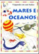 MARES E OCEANOS