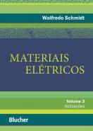 MATERIAIS ELETRICOS - V. 03