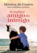 MELHOR AMIGO DO INIMIGO, O