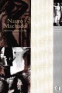 MELHORES POEMAS DE NAURO MACHADO, OS