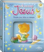 MEU AMIGO JESUS , O - JANELINHAS NO CEU