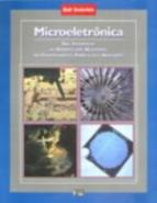MICROELETRONICA - UMA INTRODUCAO AO UNIVERSO DOS M
