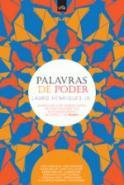 PALAVRAS DE PODER - MUNDO