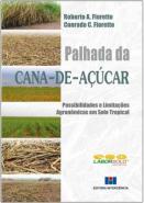 PALHADA DA CANA DE ACUCAR