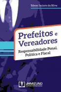 PERFEITOS E VEREADORES