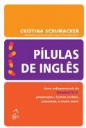 PILULAS DE INGLES - GRAMATICA