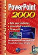 POWERPOINT 2000 - GUIA PARA INICIANTES