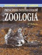 PRINCIPIOS INTEGRADOS DE ZOOLOGIA