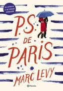 PS: DE PARIS