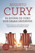REGRAS DE OURO DOS CASAIS SAUDAVEIS, AS