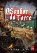 SENHOR DA TORRE, O