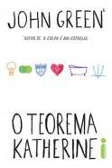 TEOREMA KATHERINE, O